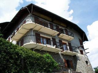 Gite Maison de l'Epine GRANIER French Alps 73, Les Coches