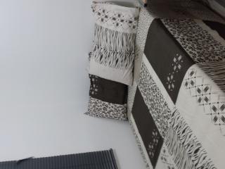Apartamento 4 quartos na Pampulha Mineirao