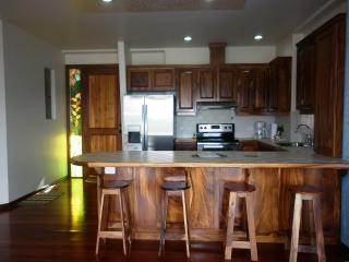 Arenal Maleku Luxury Condominiums 12-2-2-1, Province of Guanacaste