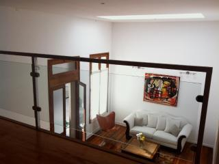 Superb Fully Restored 3Bdrm Apt 103 Terrace BBQ, Montevideo
