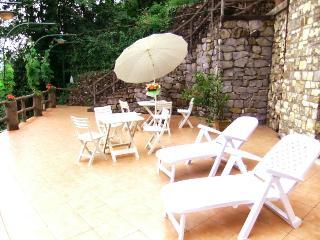Sogno casa Riviera Ligure, Rapallo