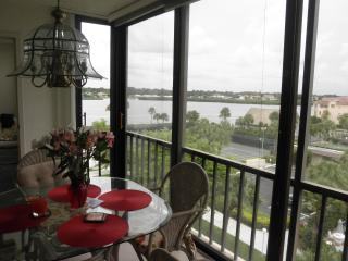 Grand accomdation on USA #1 Beach  - Siesta Key Fl