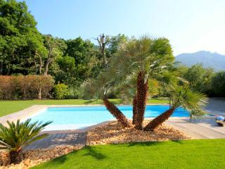 Villa Côte d'Azur 8 sleeps, Mandelieu-la-Napoule