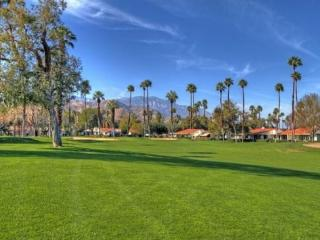 ALF28 - Rancho Las Palmas Country Club - 2 BDRM, 2 BA