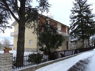 Casa Betti di Frontignano