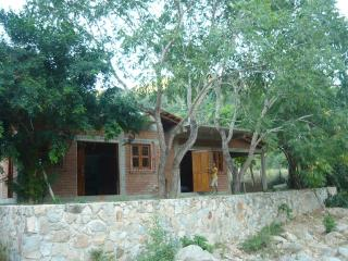 Casa Irene - tranquil upriver paradise