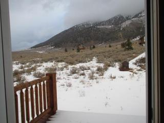 4 Bedroom3BA Minutes to Yellowstone Park/Also See listing3319032for open dates
