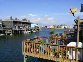 Weekly Monthly Island Vacation Specials Unit  # 1, Corpus Christi