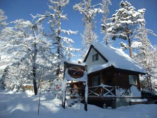 KUKU House 2 - Great Value in the Heart of Hakuba