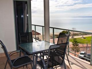 Ocean View Apartment, Rockingham