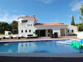 Casa Rainha - 5 Star luxury in portugal, Albufeira