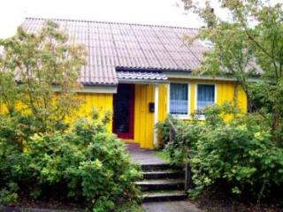 Vacation Home in Extertal - 807 sqft, comfortable, quiet, natural (# 4682), Rinteln