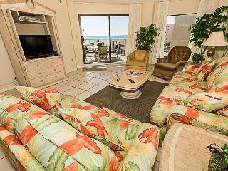 Inlet Reef Condominium 414