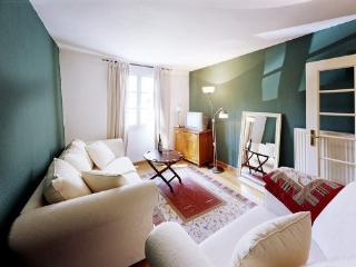 Vacation Apartment in Ediger - 560 sqft, historic, spacious (# 4687), Ediger-Eller