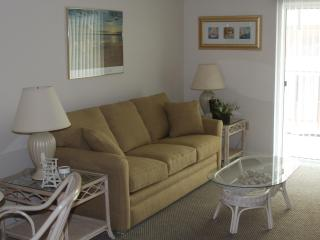 Ocean City, Maryland Condo near the beach