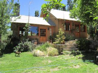 Stunning Home  in ALCOHUAZ (ELQUI VALLEY, CHILE), Pisco Elqui