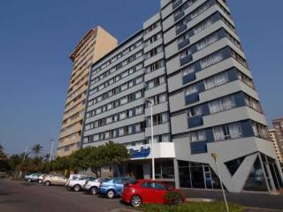 Sliver Sands II, Durban South Africa $1200/Week