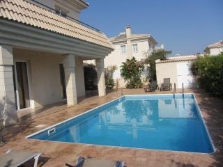 Villa Blue Water, Protaras