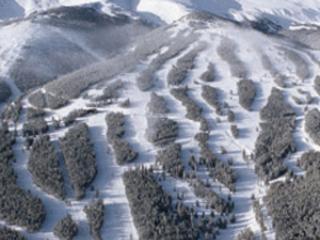 Spring Break 2/28 -3/6 Grand Timber ski in-ski out, Breckenridge