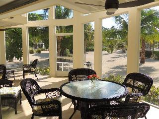 Starboard Kai Beachfront Home Rum Point Cayman Kai