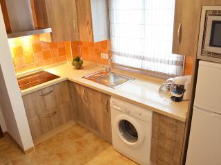 Bonito apartamento 3p Nerja centro