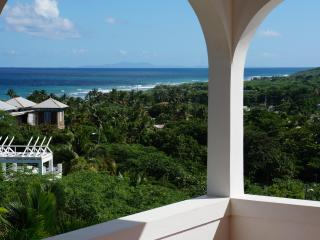 Tres Arcos:New Gorgeous Expansive Sea View Listing, Vieques