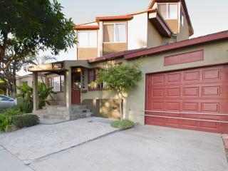 Architectural-5 Bed 3 BA-Fantastic Location, Uniqu, Marina del Rey