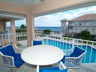 Great Condo In Great Location For Divers!, West Bay
