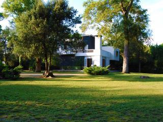 Villa Versiliana, Forte dei Marmi