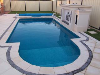 Perth vacation rentals