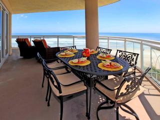 Ocean Vistas - The Best of  Daytona Beach