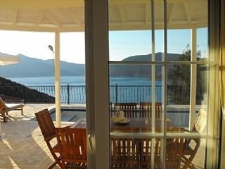Villa to Rent in Kisla – (024MK)