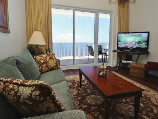 2 Bedroom Luxurious Beach Getaway at Ocean Reef in Panama City, Panama City Beach