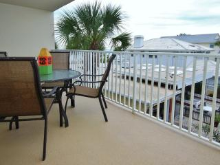 Hamilton House 206, Indian Rocks Beach