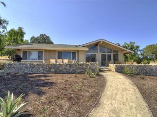 Casa Santa Rosa, Avalon