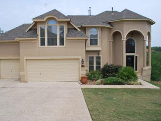 SAN ANTONIO TX, STONE OAK , Luxury Home
