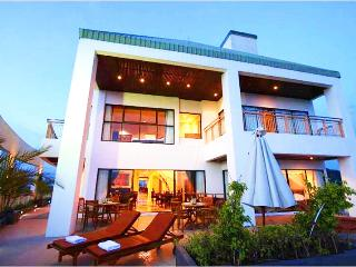 Penthouse in BangSaen, Thailand, Bangsaen