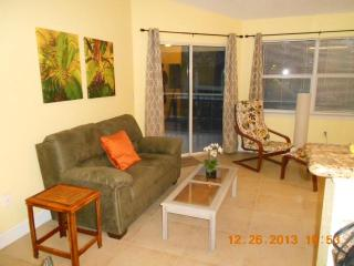 Vacation Condo at Venetian Palms 314, Fort Myers