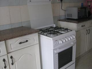 Spacious Apartment in Kilimani