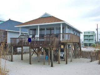 Drift Inn 2, Gulf Shores