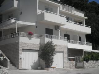Apartment 'Hvar at hand'