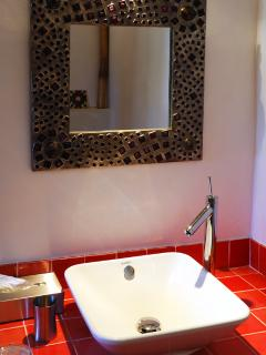 Bathroom nº 3