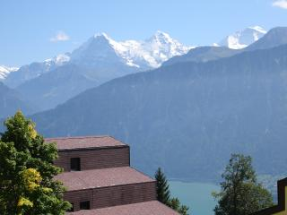 Appartement - Dorint Beatenberg/Interlaken (CH)