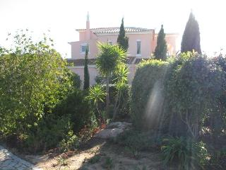 Villa in Santa Barbara de Nexe, Central Algarve, Portugal, São Brás de Alportel
