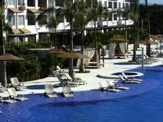 Experience your bliss at Taheima!, Nuevo Vallarta