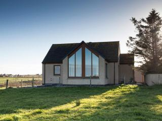 North Winds Modern Self-Catering Accommodation
