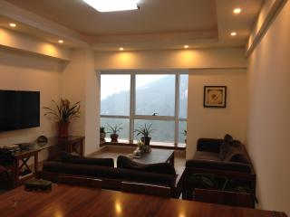 Xiamen Apartment