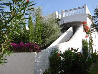 Villa at Nerja