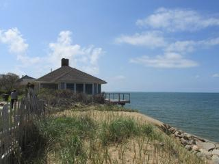 125 Bay Road 120038, Eastham