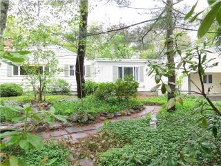 695 Cable Road 120375, Eastham